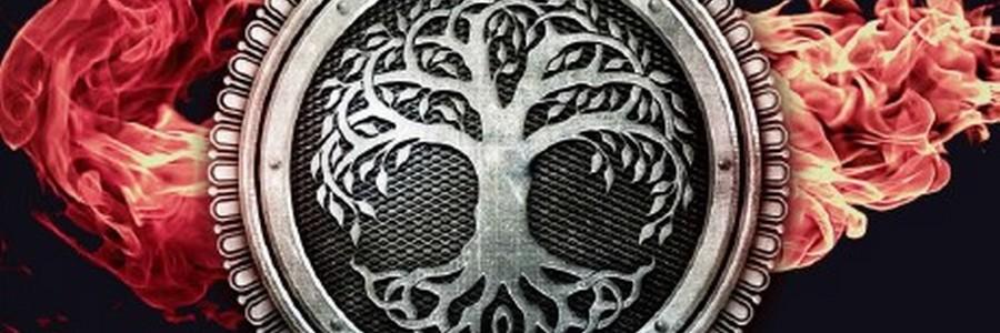 Ein Reif von Eisen Vorschaubild
